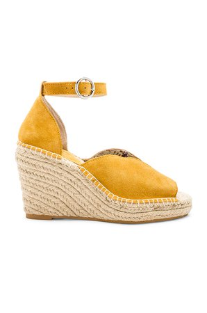 Collectibles Espadrille
