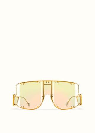 Sunglasses | FENTY