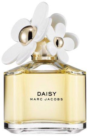 daisy marc jacobs