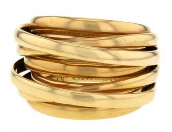 de grisgono ring