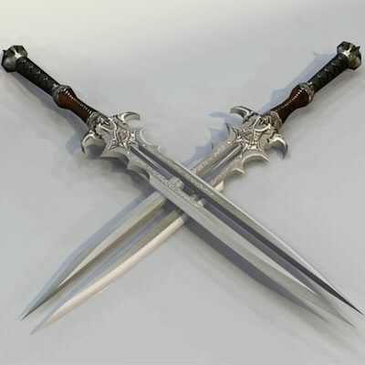Google Image Result for http://wallpaperen.com/wp-content/uploads/2018/01/nice-cool-xbox-one-wallpapers-top-15-swords-in-video-games-gamingbolt-video-game-cool-xbox-one-wallpapers.jpg