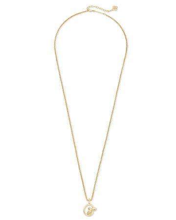 kendra-scott-presleigh-small-long-pendant-necklace-gold-01-lg.jpg (800×1000)