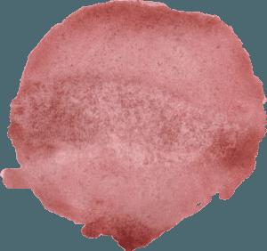 11 Watercolor Circles (PNG Transparent)   OnlyGFX.com
