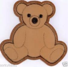 kalee's patches - Google Search