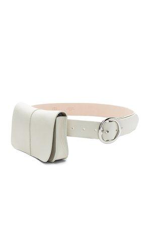 Sidney Belt Bag