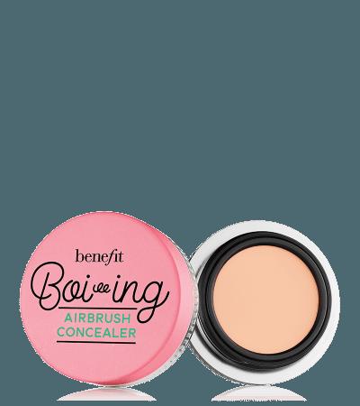Shop Makeup | Benefit Cosmetics