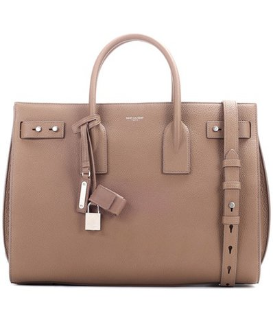 Medium Sac de Jour Souple shoulder bag