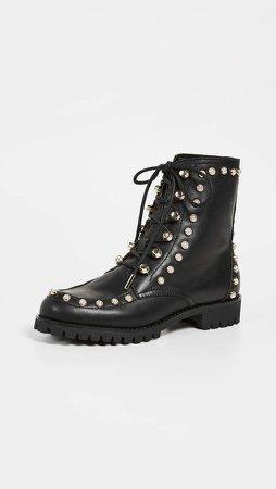 Halyn Boots
