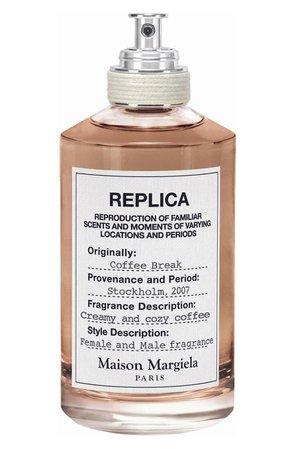 Maison Margiela Replica Coffee Break Fragrance (Nordstrom Exclusive)   Nordstrom