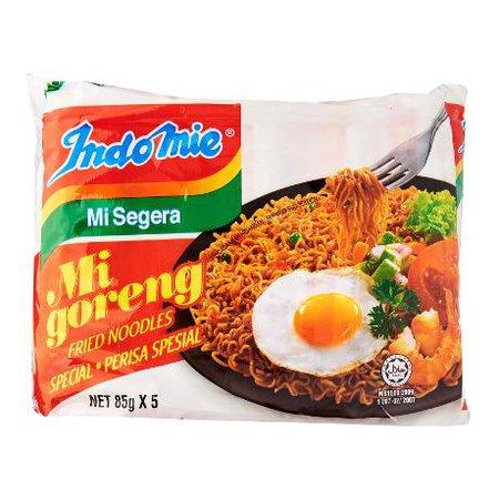 Indomie Mi Goreng Special Instant Noodle