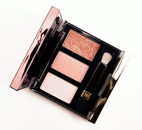 tom ford pink ombre shadow palette