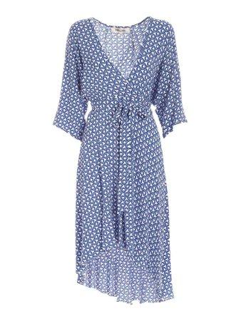 Diane Von Furstenberg - Eloise Dress