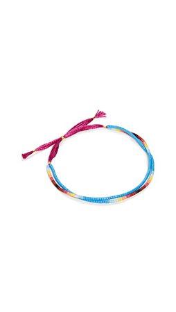 Shashi Carlita Bracelet | SHOPBOP