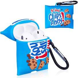 cute airpod case - Google Search