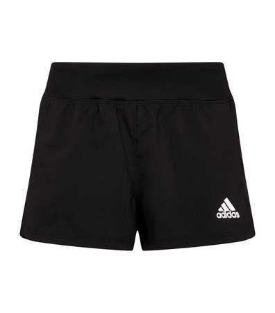 Adidas 2-in-1 Woven Shorts