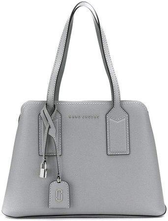 The Editor tote bag