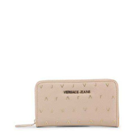 Wallet & Purses – Fashiontage