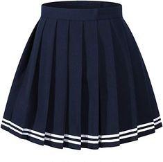 (17) Pinterest - Pin by Rebecca Stapleton on School Uniform