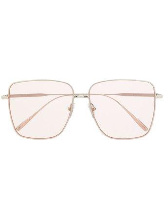 Gentle Monster Wind Wind 02 Sunglasses - Farfetch