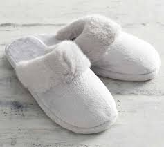 Slippers - Google Search