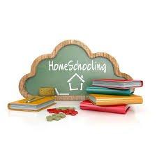 school home teenagers - Google Search