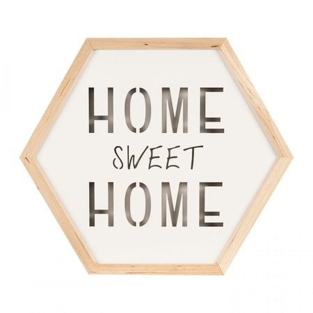 DEHT11725H-LED-Vilagito-fali-dekoracio-Home-sweet-Home-felirattal-LED-es-hatszogletu-FJORD_1-1200x1200.jpg (1200×1200)