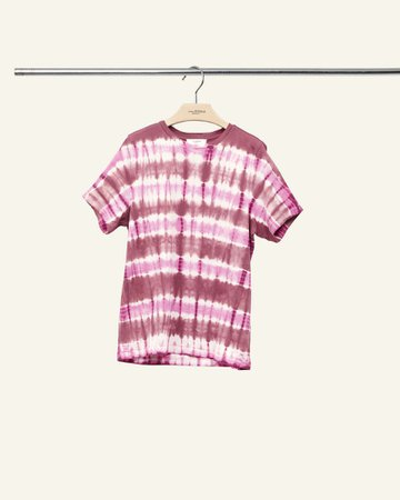 Isabel Marant T SHIRT Women | Official Online Store