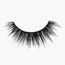 Juliette – House of Lashes®