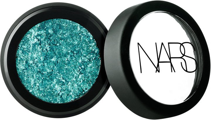 Powerchrome Loose Eye Pigment