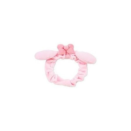 My Melody Headband: - The Kitty Shop