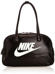 Womens, Mens and Kids Fashion, Furniture, Electricals & More   Nike purses, Nike shoulder bag, White shoulder bags