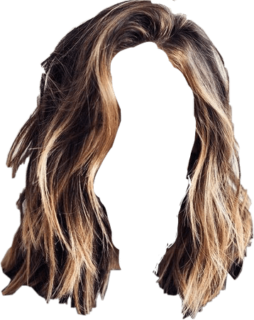 short hair blonde brown ombre flower cool cute freetoedi...