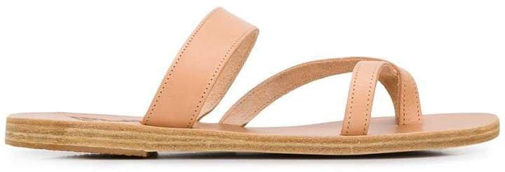 Daphnae sandals