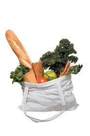 minimalist vegan png polyvore - Google Search