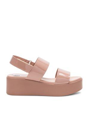 Rachel Platform Sandal
