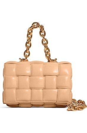 Bottega Veneta The Chain Cassette Bag | Nordstrom