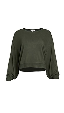 Z Supply Pullover Sweatshirt | SHOPBOP