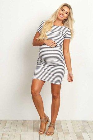b5bab7b6276fafafdca90452a7c00226--maternity-clothing-maternity-styles.jpg (667×1000)