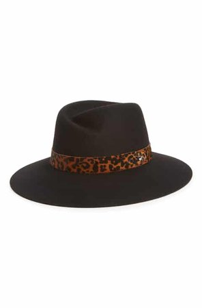Women's Fedoras & Panama Hats | Nordstrom