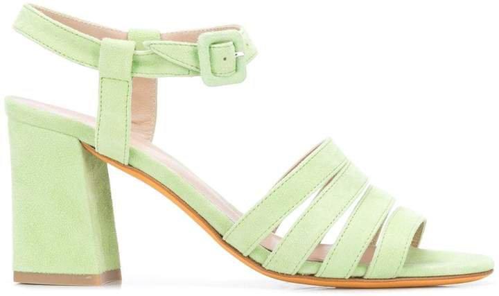 Palma strappy sandals