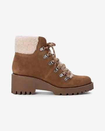 Dolce Vita Hanley Boots