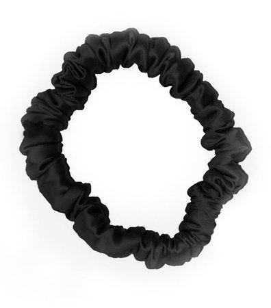Slip Silk Scrunchies (Set of 3) | Harrods.com