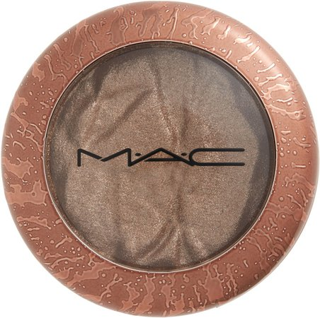 MAC Bronzing Foiled Shadow