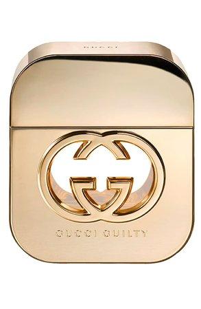 Gucci Guilty Eau de Toilette | Nordstrom