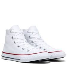 white converse high tops - Google Search