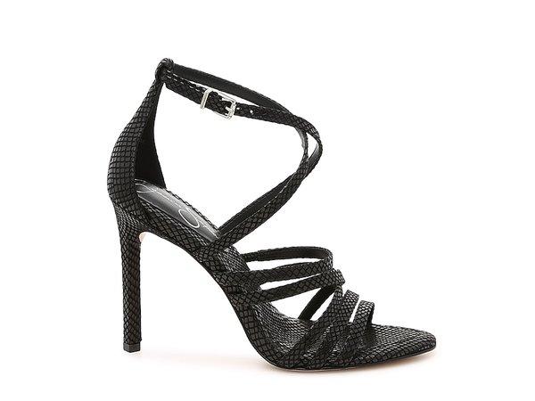 Jessica Simpson Zelta Sandal Women's Shoes   DSW