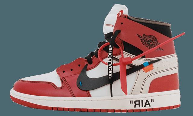 Off-White-x-Nike-Air-Jordan-1.png (640×387)