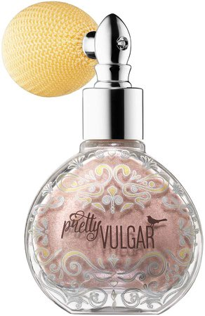 Pretty Vulgar - Glitter Dust All Over Glitter Powder Spray