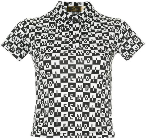 Pre-Owned short sleeve top