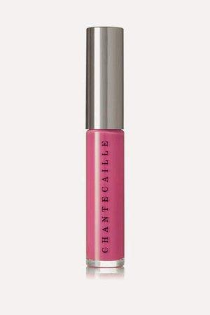 Matte Chic Liquid Lipstick - Dorian
